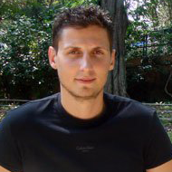 Anton Dimitrov